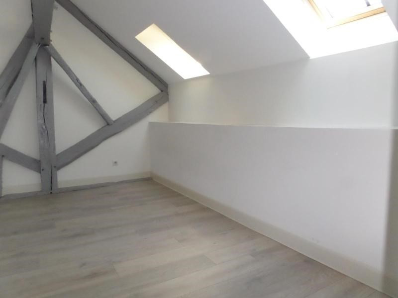 Location appartement Dijon 650€ CC - Photo 6