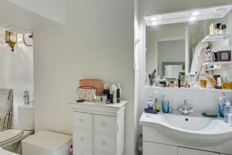 Venta  apartamento Versailles 450000€ - Fotografía 9