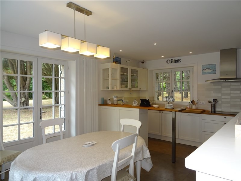 Vente de prestige maison / villa Guerande 1248000€ - Photo 5