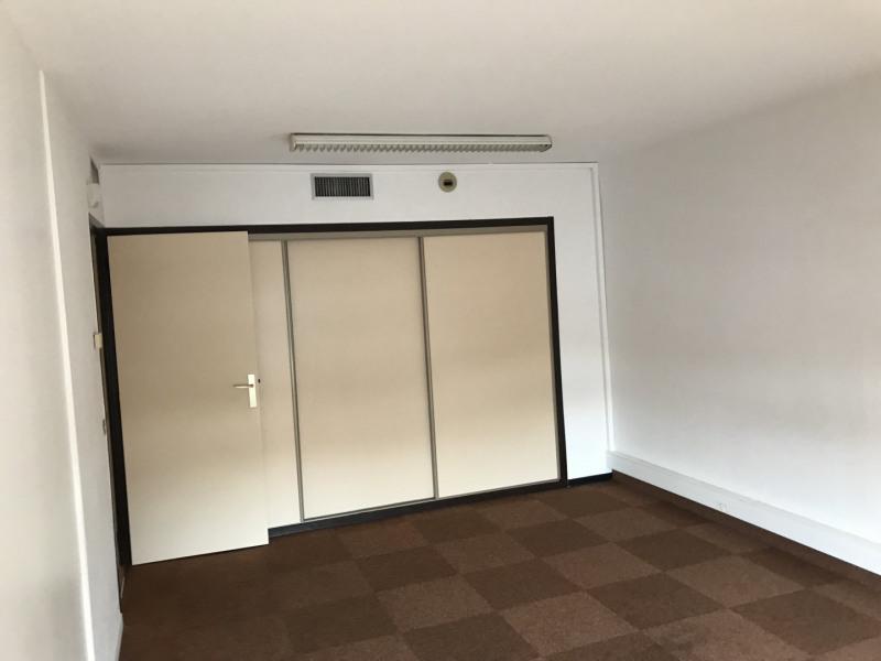 Sale office Perpignan 226000€ HT - Picture 2