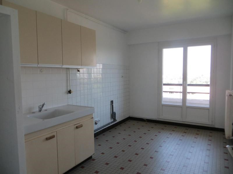 Location appartement Caluire 799€ CC - Photo 2