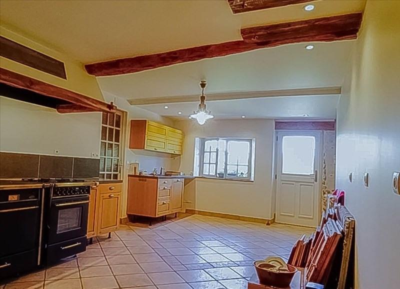 Vente maison / villa Chateau thierry 235000€ - Photo 2