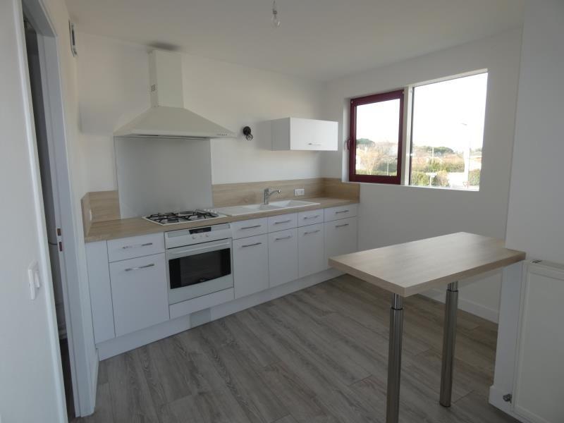 Location appartement Montelimar 730€ CC - Photo 2