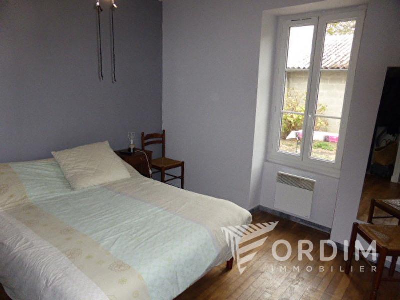 Sale house / villa Pouilly sur loire 79000€ - Picture 6