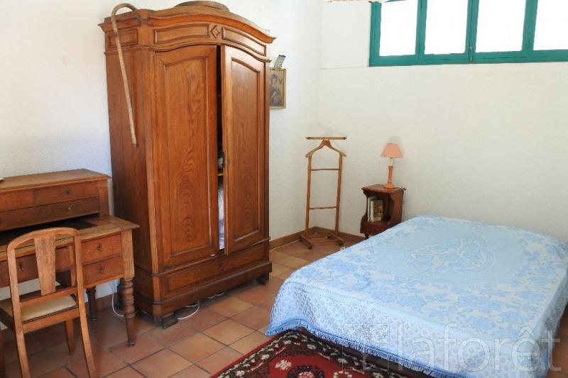 Produit d'investissement maison / villa Menton 585000€ - Photo 14