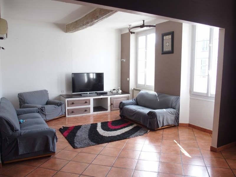 Vente appartement Hyeres 179000€ - Photo 9