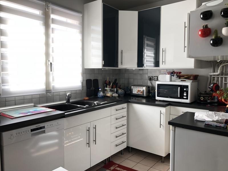 Vente maison / villa St pierre du perray 329175€ - Photo 4