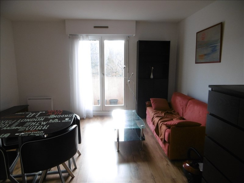 Rental apartment Gif sur yvette 690€ CC - Picture 5