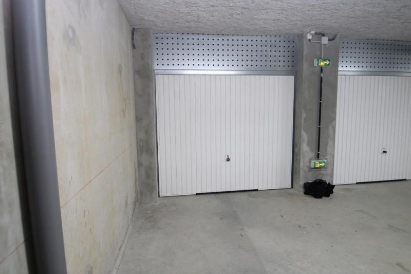 Sale parking spaces Argeles sur mer 29150€ - Picture 3