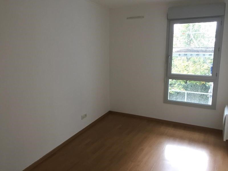 Location appartement Villefranche sur saone 812€ CC - Photo 6