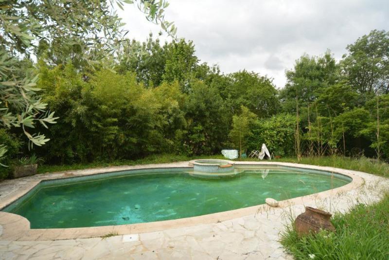 Престижная продажа дом Châteauneuf-grasse 990000€ - Фото 10