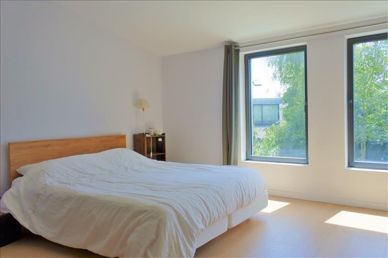 Vente de prestige maison / villa Garches 1130000€ - Photo 13