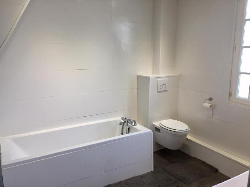 Sale apartment Fontaine le port 249000€ - Picture 10