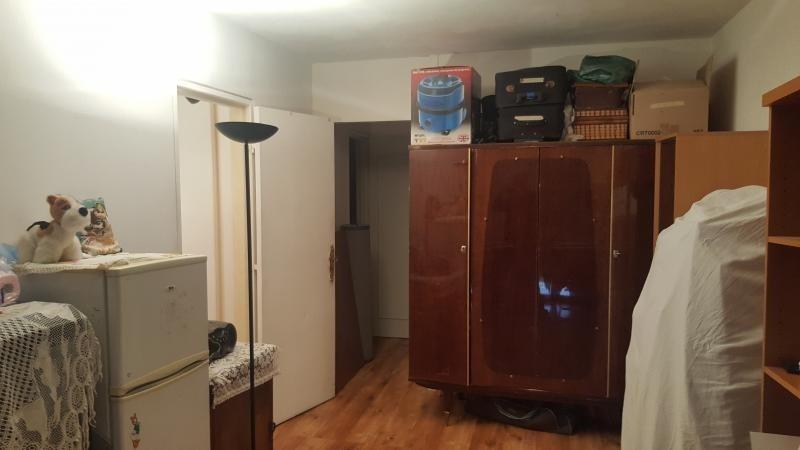 Revenda apartamento Grigny 87000€ - Fotografia 9