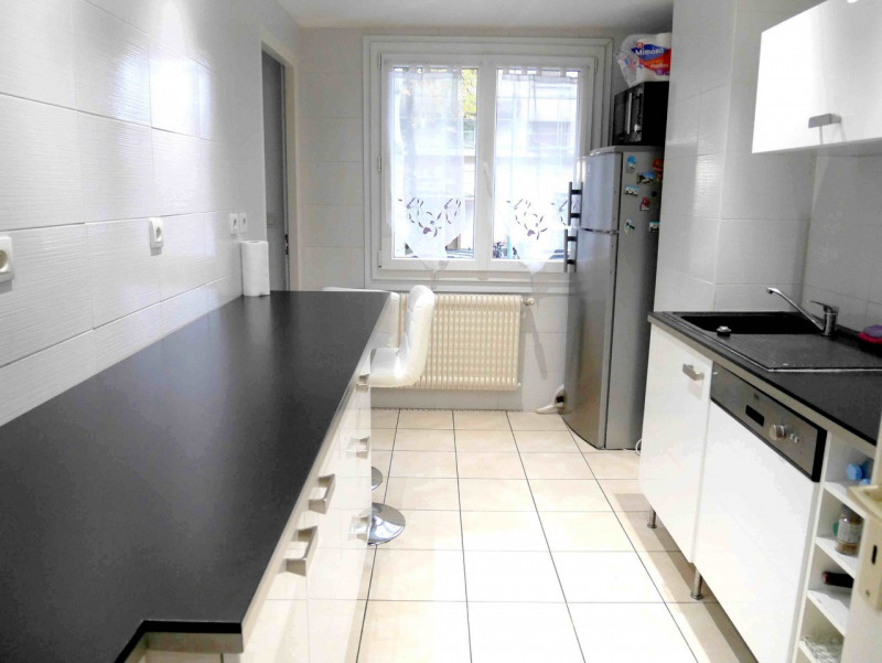 Vente appartement Annecy 247 000€ - Photo 2