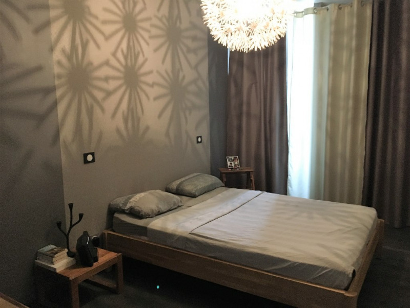 Vente maison / villa Craon 228800€ - Photo 3