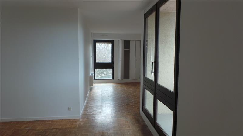 Vente appartement Creteil 219000€ - Photo 3