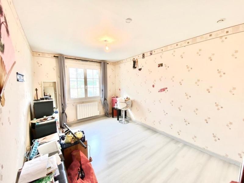 Vente maison / villa Neuilly en thelle 239900€ - Photo 3