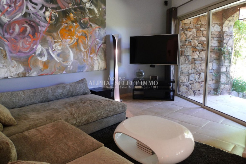 Vente de prestige maison / villa Grimaud 1995000€ - Photo 11