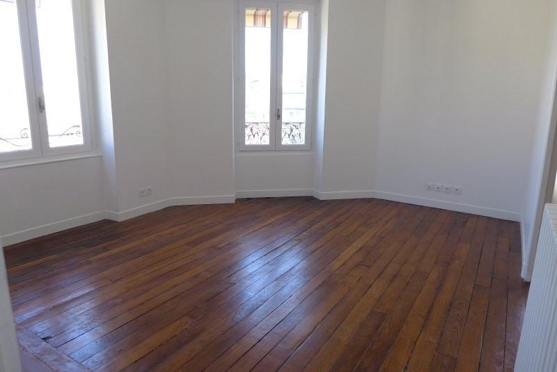 Rental apartment Vaucresson 1200€ CC - Picture 3