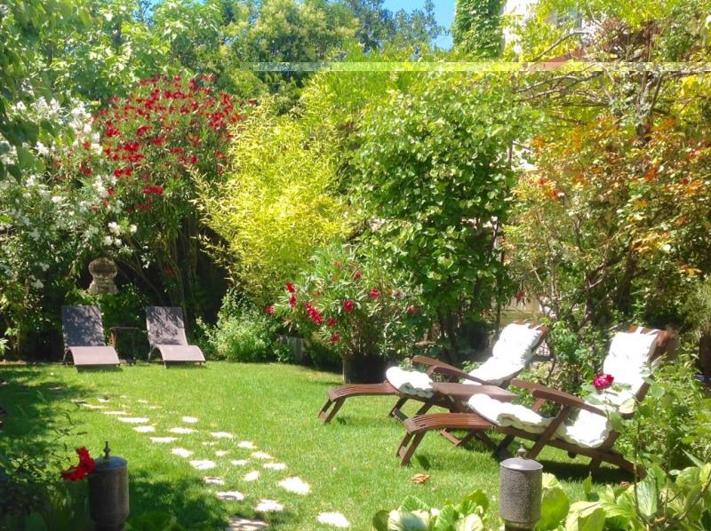 Vente de prestige maison / villa St remy de provence 1485000€ - Photo 3