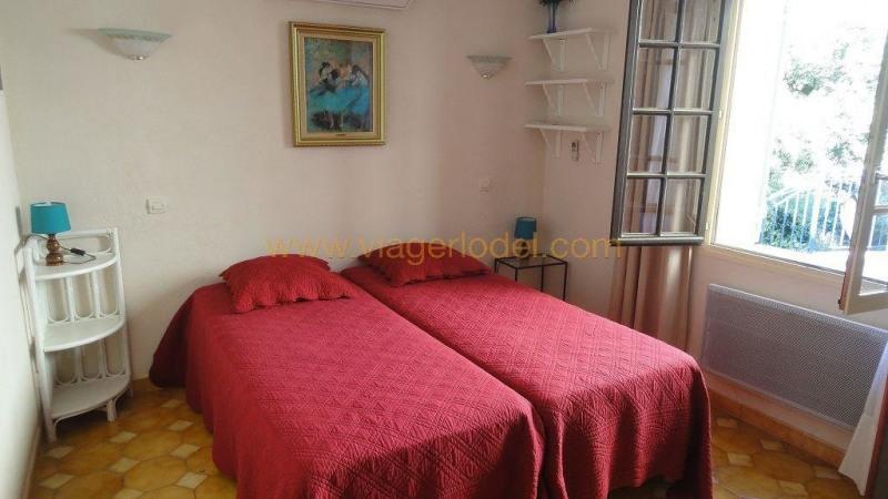 Life annuity house / villa Flassans-sur-issole 174000€ - Picture 15