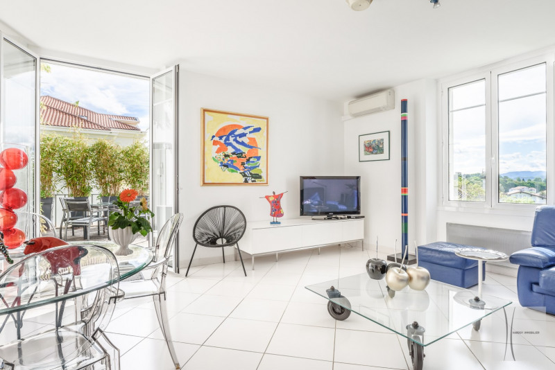 Vente appartement Saint-jean-de-luz 485 000€ - Photo 4