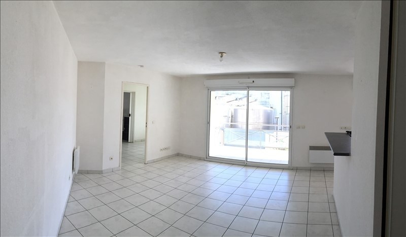 Vente appartement Sete 148 000€ - Photo 3