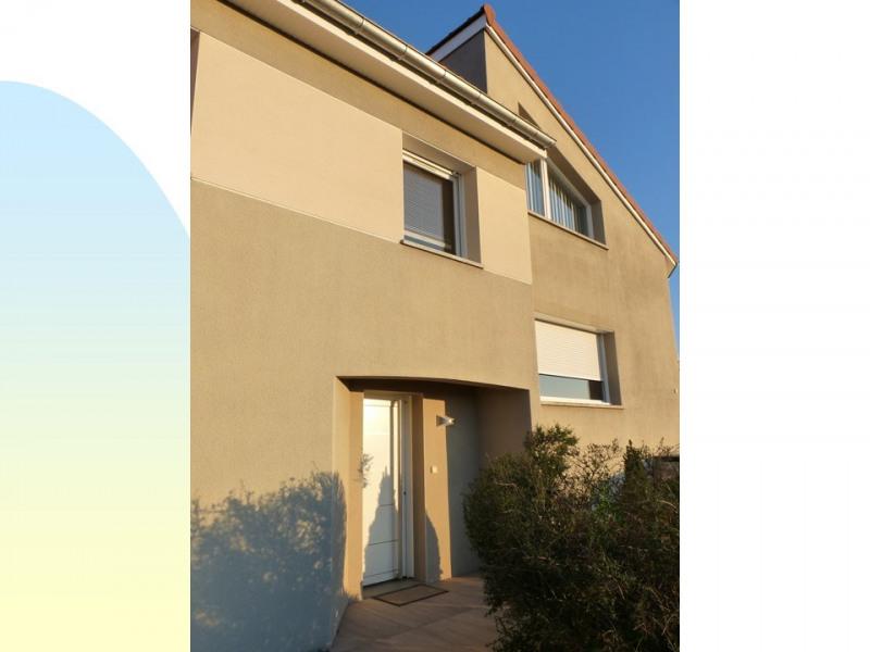 Vente maison / villa Monistrol-sur-loire 330000€ - Photo 3