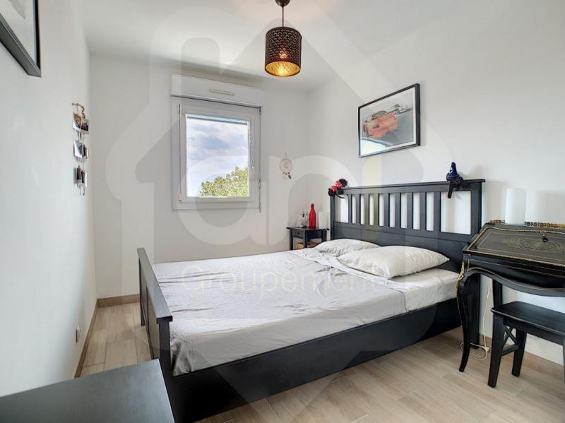 Vente appartement Vitrolles 225000€ - Photo 7