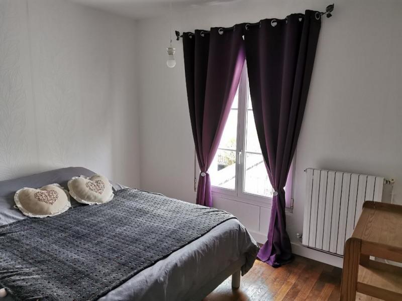Vente maison / villa Grisy les platres 267750€ - Photo 4