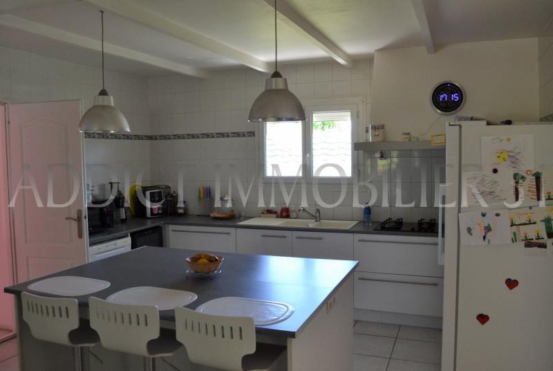 Vente maison / villa Labastide-saint-sernin 283000€ - Photo 4