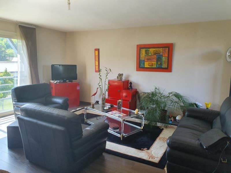 Vente appartement Jurancon 179000€ - Photo 3