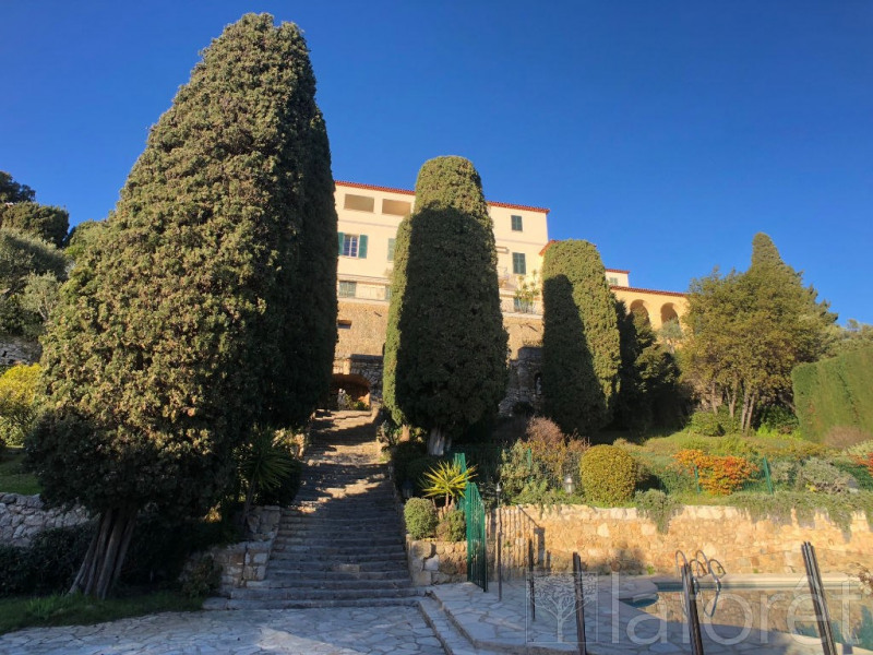Vente appartement Roquebrune-cap-martin 179 900€ - Photo 8
