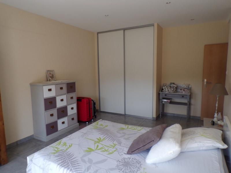 Rental apartment Romans sur isere 800€ CC - Picture 6