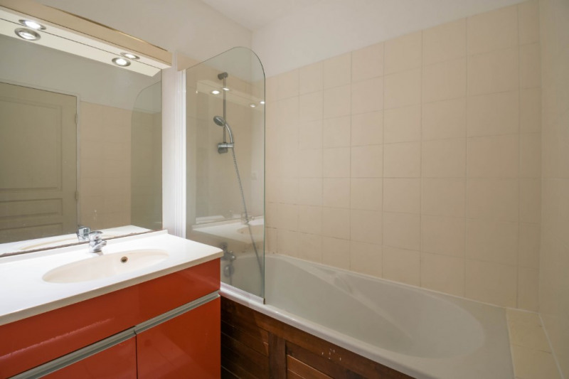Location appartement Saint denis 384€ CC - Photo 4