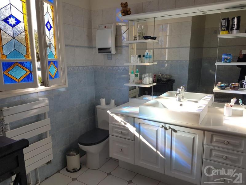 Immobile residenziali di prestigio casa Deauville 660000€ - Fotografia 17