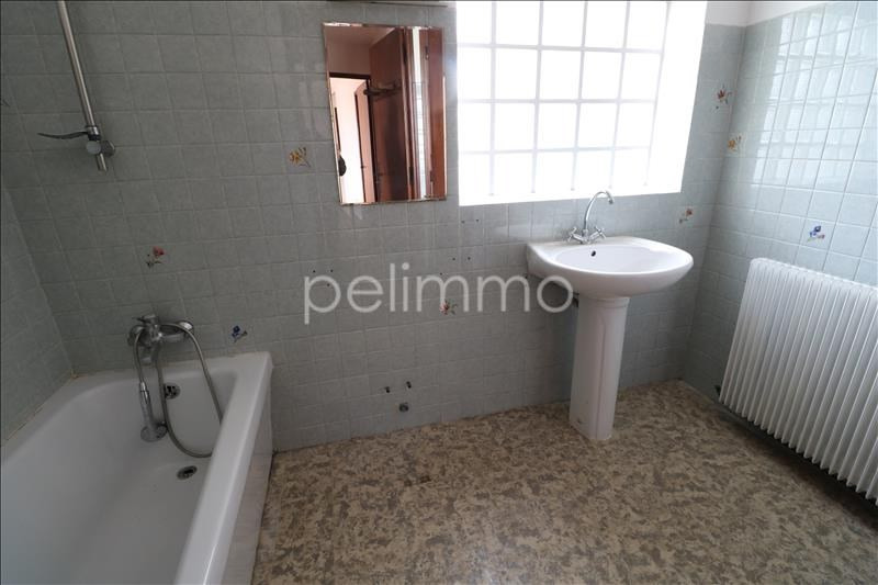 Vente maison / villa Lancon provence 289000€ - Photo 8
