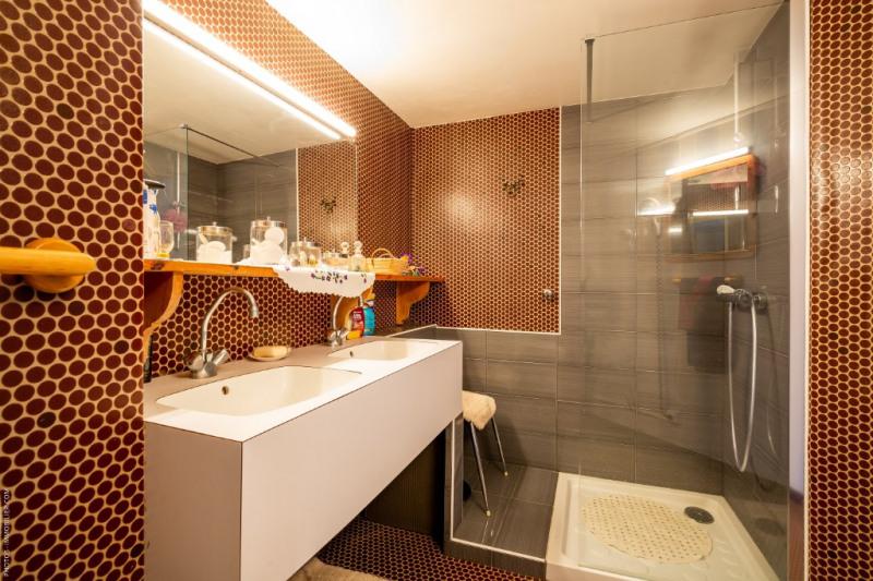 Deluxe sale house / villa Bordeaux 730000€ - Picture 5