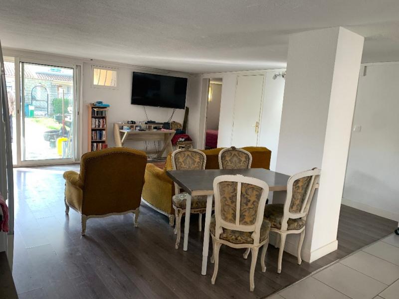 Vente maison / villa Allauch 550000€ - Photo 3