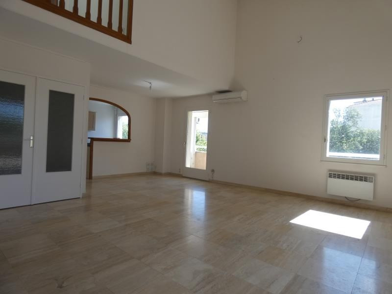 Rental apartment Montelimar 1 145€ CC - Picture 3