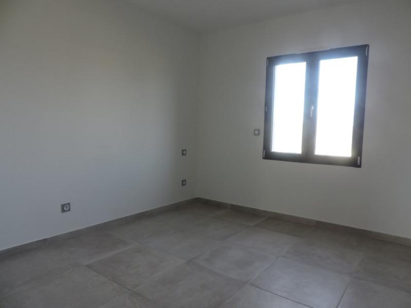 Location maison / villa Agen 850€ +CH - Photo 7
