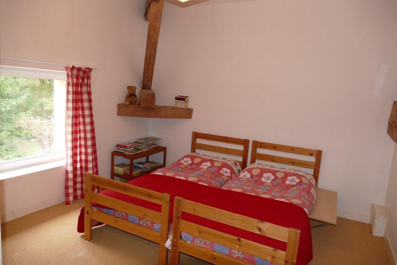 Vente maison / villa Senlis 875000€ - Photo 22