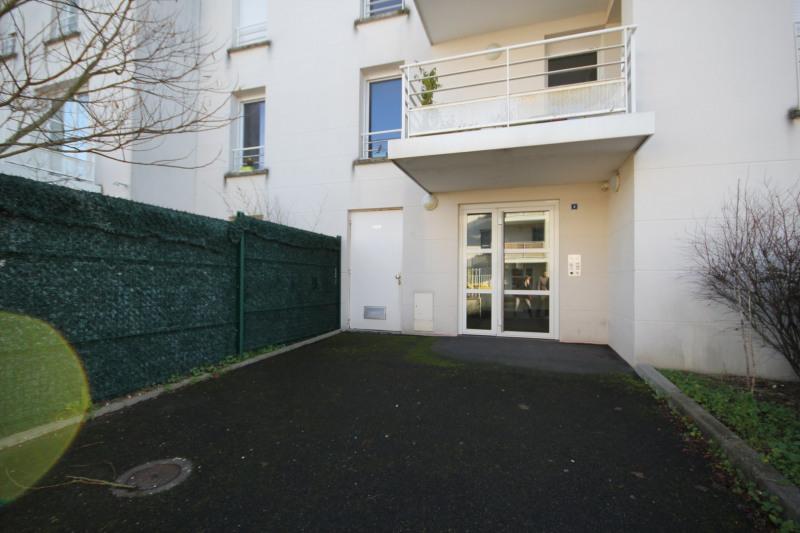 Vente appartement Tours 169000€ - Photo 17