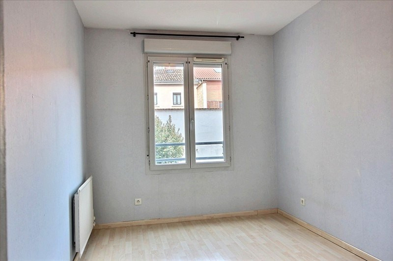Sale apartment Villefranche sur saone 179000€ - Picture 4