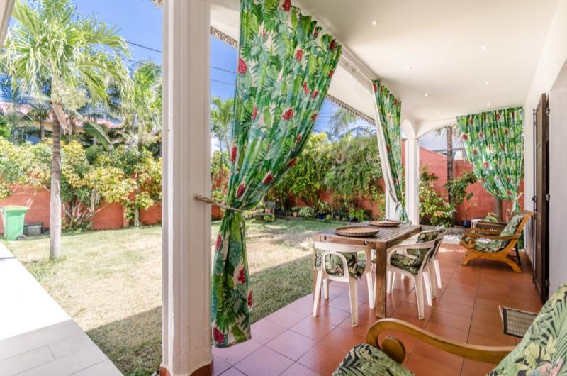 Vente maison / villa Saint pierre 337000€ - Photo 3