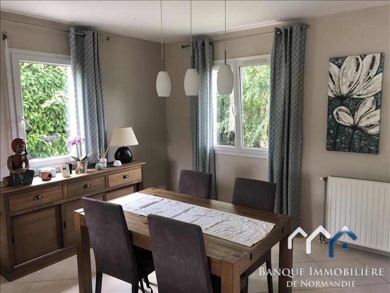 Sale house / villa Caen 249900€ - Picture 3