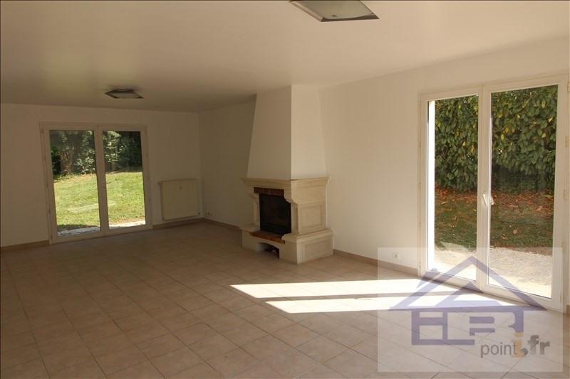 Vente maison / villa Etang la ville 699000€ - Photo 4