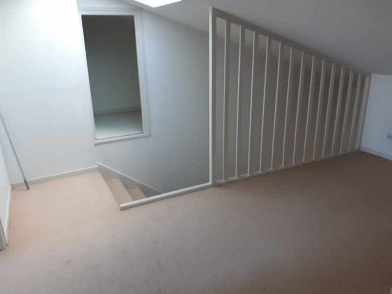 Location appartement Saint omer 550€ CC - Photo 5