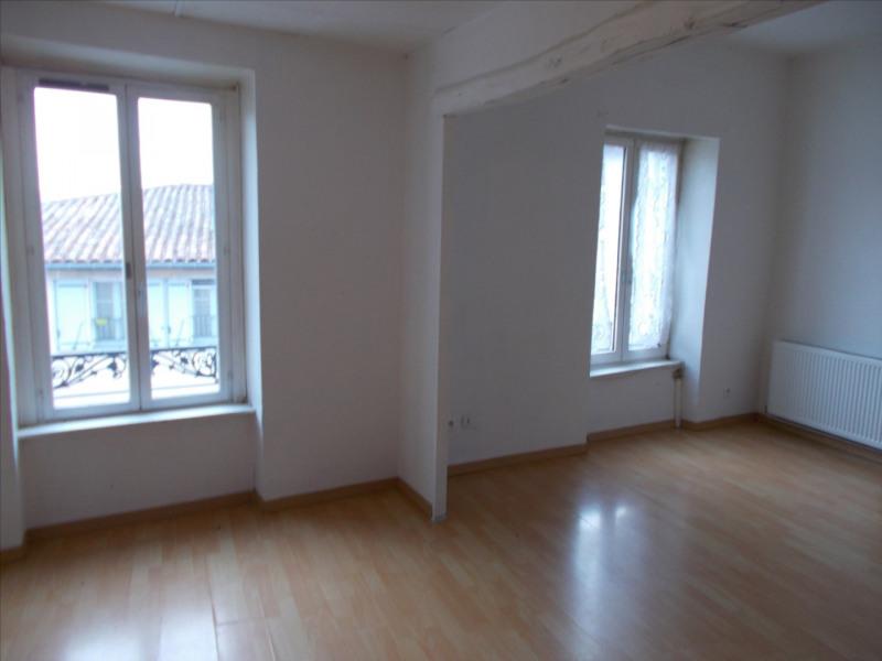 Sale house / villa Saint-symphorien-sur-coise 119000€ - Picture 3